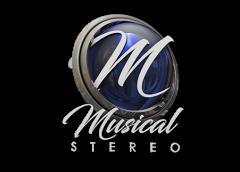 MUSICAL FM